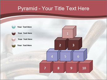0000075644 PowerPoint Template - Slide 31