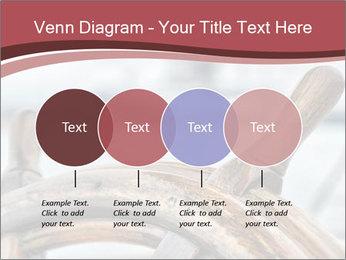 0000075644 PowerPoint Template - Slide 32