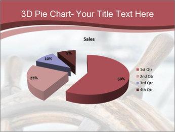 0000075644 PowerPoint Template - Slide 35