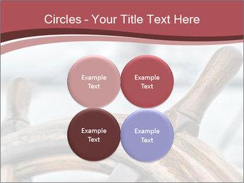 0000075644 PowerPoint Template - Slide 38