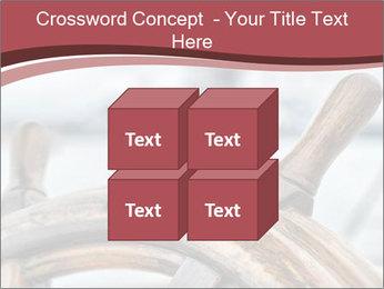 0000075644 PowerPoint Template - Slide 39