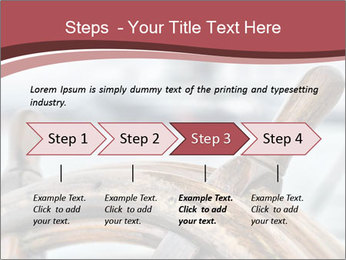 0000075644 PowerPoint Template - Slide 4