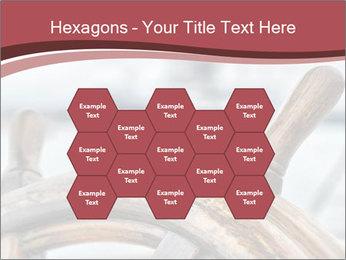 0000075644 PowerPoint Template - Slide 44