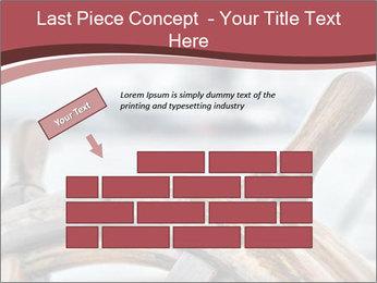 0000075644 PowerPoint Template - Slide 46