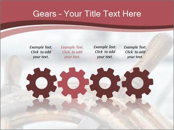 0000075644 PowerPoint Template - Slide 48
