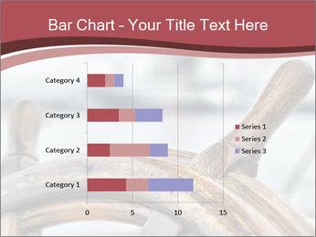 0000075644 PowerPoint Template - Slide 52