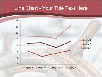 0000075644 PowerPoint Template - Slide 54
