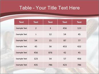 0000075644 PowerPoint Template - Slide 55