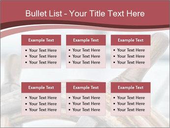 0000075644 PowerPoint Template - Slide 56