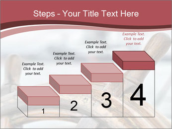 0000075644 PowerPoint Template - Slide 64