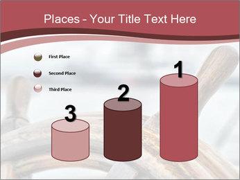0000075644 PowerPoint Template - Slide 65