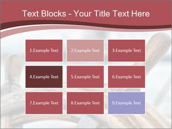 0000075644 PowerPoint Template - Slide 68