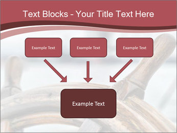 0000075644 PowerPoint Template - Slide 70