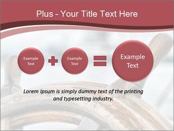 0000075644 PowerPoint Template - Slide 75