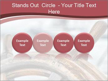 0000075644 PowerPoint Template - Slide 76