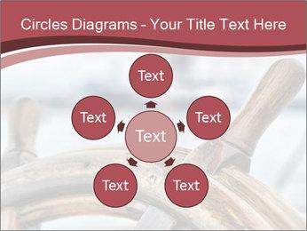 0000075644 PowerPoint Template - Slide 78