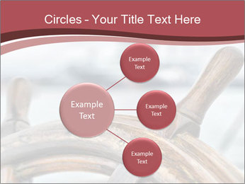 0000075644 PowerPoint Template - Slide 79