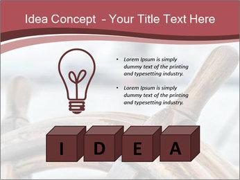 0000075644 PowerPoint Template - Slide 80