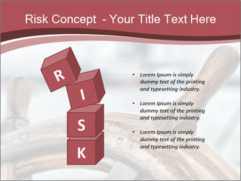 0000075644 PowerPoint Template - Slide 81