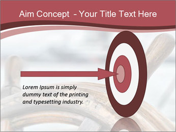 0000075644 PowerPoint Template - Slide 83