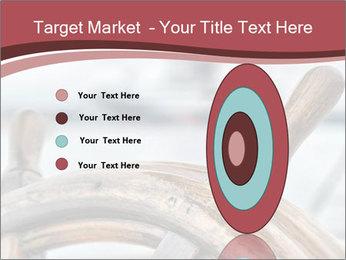 0000075644 PowerPoint Template - Slide 84