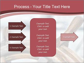 0000075644 PowerPoint Template - Slide 85