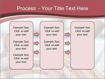 0000075644 PowerPoint Template - Slide 86