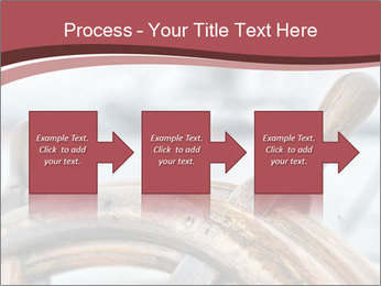 0000075644 PowerPoint Template - Slide 88