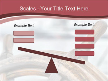 0000075644 PowerPoint Template - Slide 89