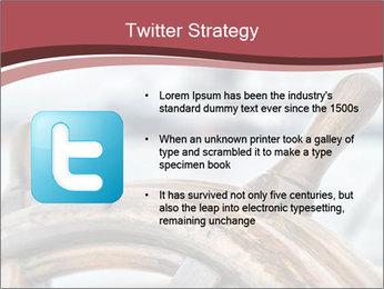 0000075644 PowerPoint Template - Slide 9