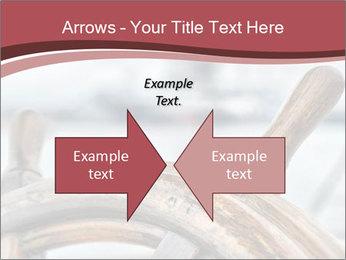 0000075644 PowerPoint Template - Slide 90