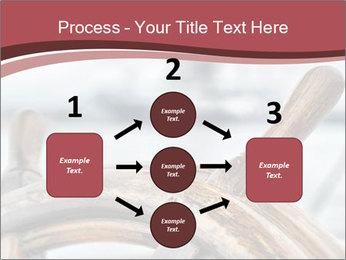 0000075644 PowerPoint Template - Slide 92