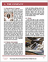 0000075644 Word Templates - Page 3