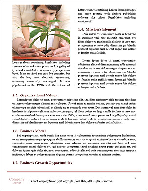 0000075644 Word Template - Page 4