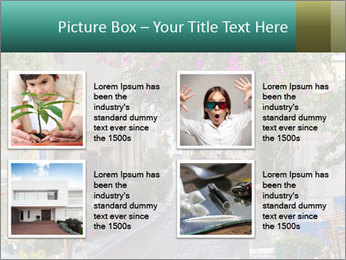 0000075645 PowerPoint Templates - Slide 14