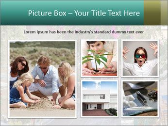 0000075645 PowerPoint Templates - Slide 19