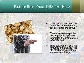 0000075645 PowerPoint Templates - Slide 20