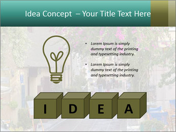 0000075645 PowerPoint Templates - Slide 80