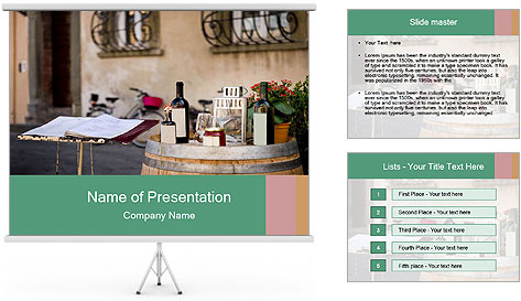 0000075646 PowerPoint Template