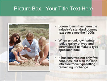 0000075646 PowerPoint Templates - Slide 13