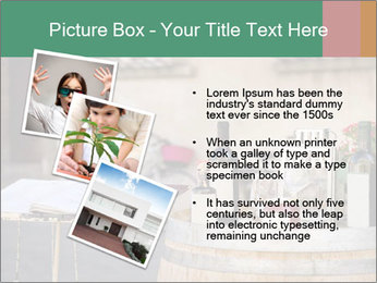0000075646 PowerPoint Templates - Slide 17