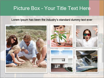 0000075646 PowerPoint Templates - Slide 19