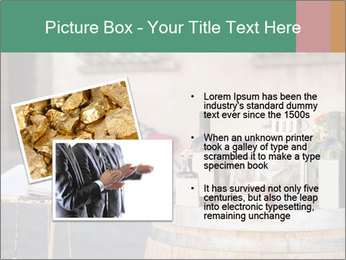 0000075646 PowerPoint Templates - Slide 20