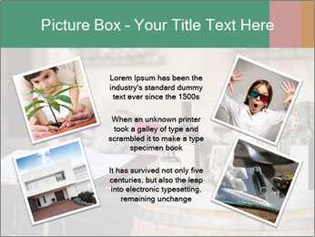 0000075646 PowerPoint Templates - Slide 24