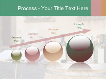 0000075646 PowerPoint Templates - Slide 87