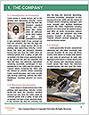 0000075646 Word Template - Page 3