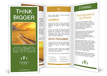 0000075647 Brochure Template