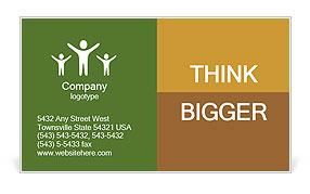 0000075647 Business Card Templates