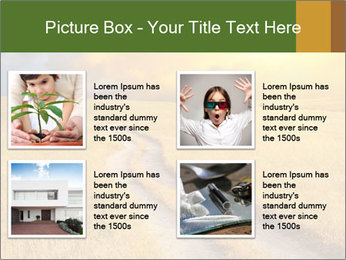 0000075647 PowerPoint Template - Slide 14