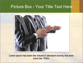 0000075647 PowerPoint Template - Slide 16
